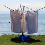 clothes-drying-rack-411518_1920