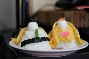 rice-hina-dolls