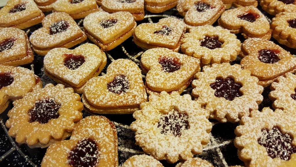 cookies-1079582_1920