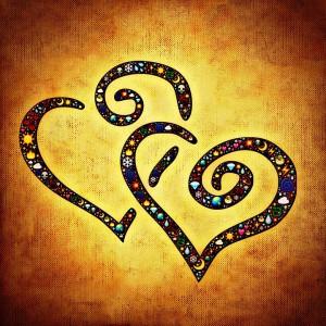 heart-751136_960_720