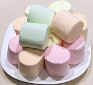 jumbo-marshmallows-788773_1920