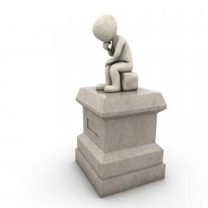 monument-1027556_1920