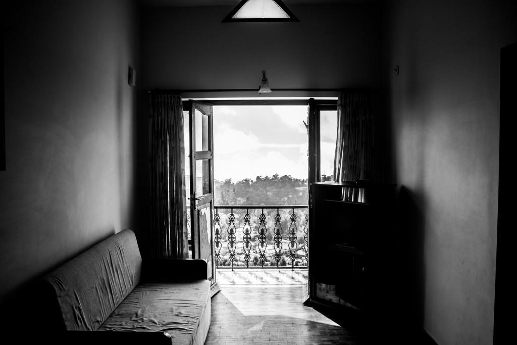 room-984076_1920