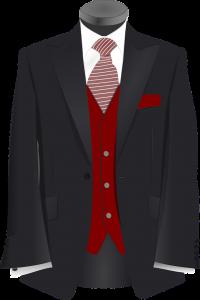 tuxedo-297507_1280