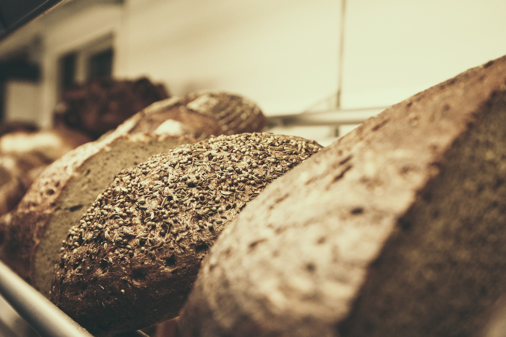 bread-617225_1920