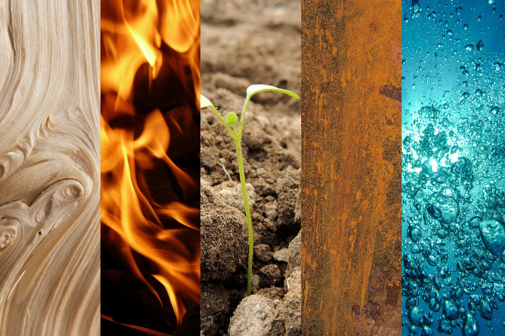 five-elements-379106_1920