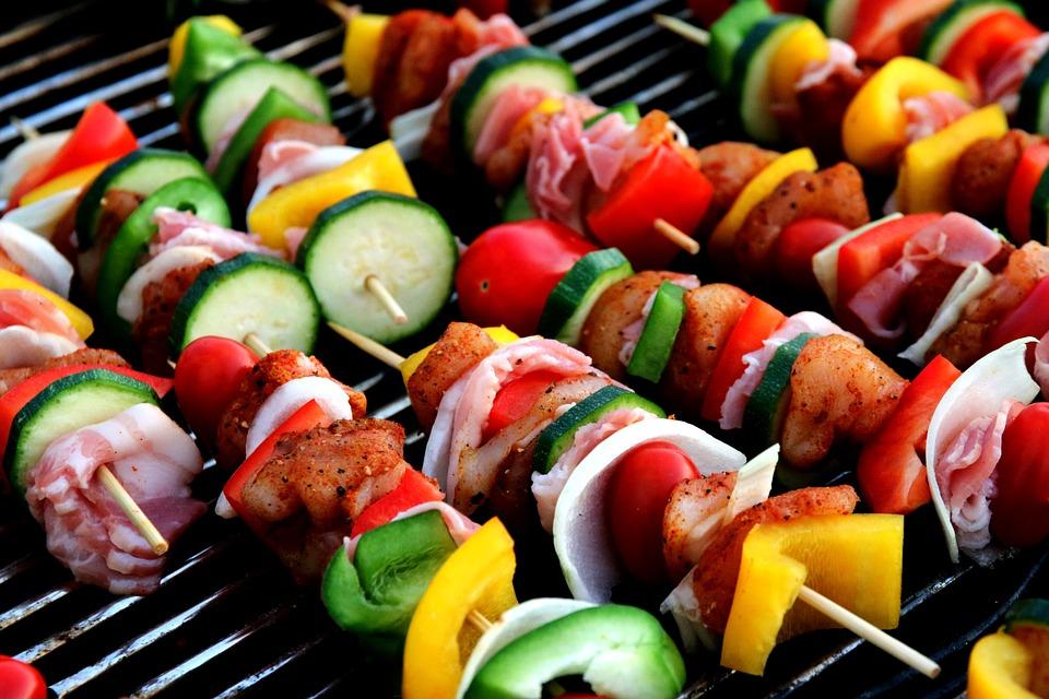 shish-kebab-417994_960_720