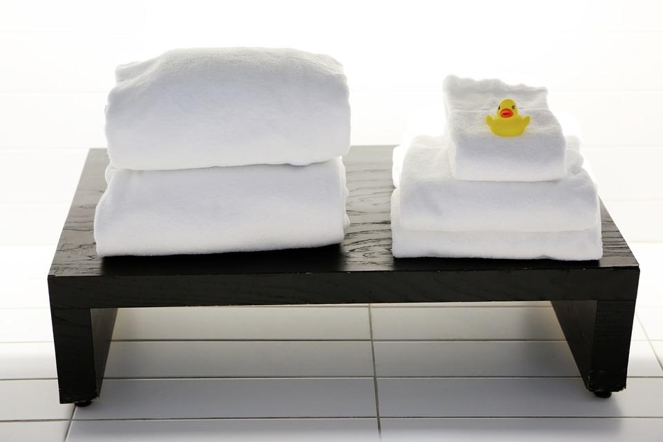 towels-569139_960_720
