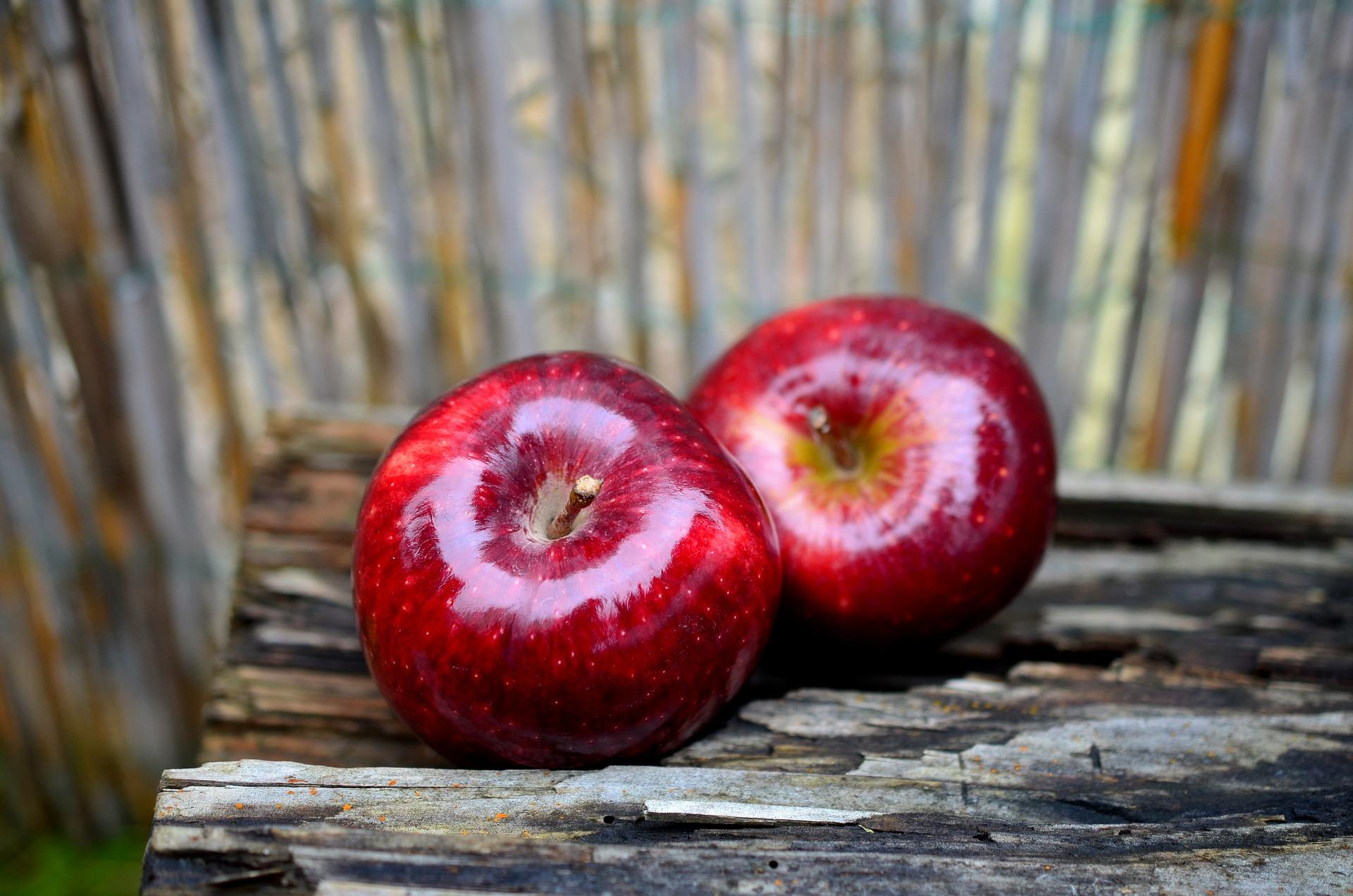 apple-661734_1920