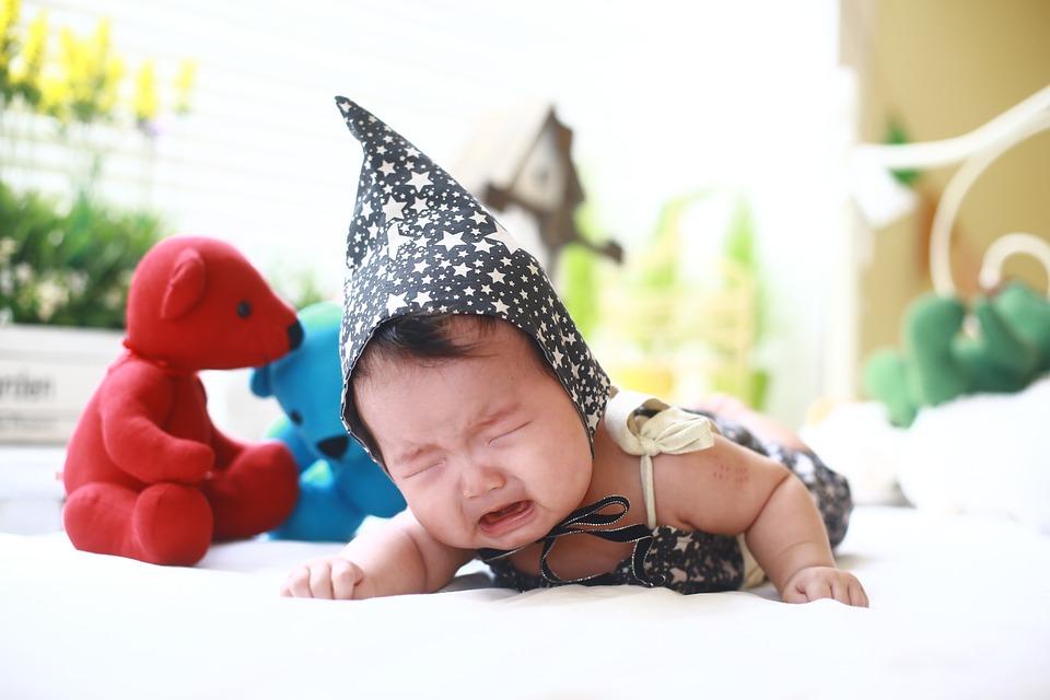 baby-1107333_960_720