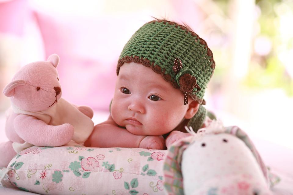 baby-1146070_960_720