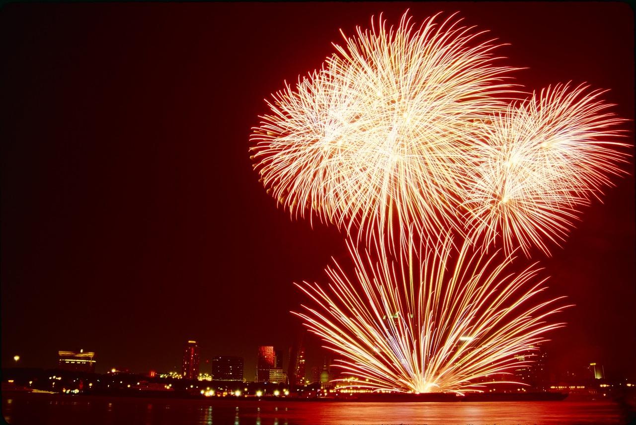 fireworks-980973_1280