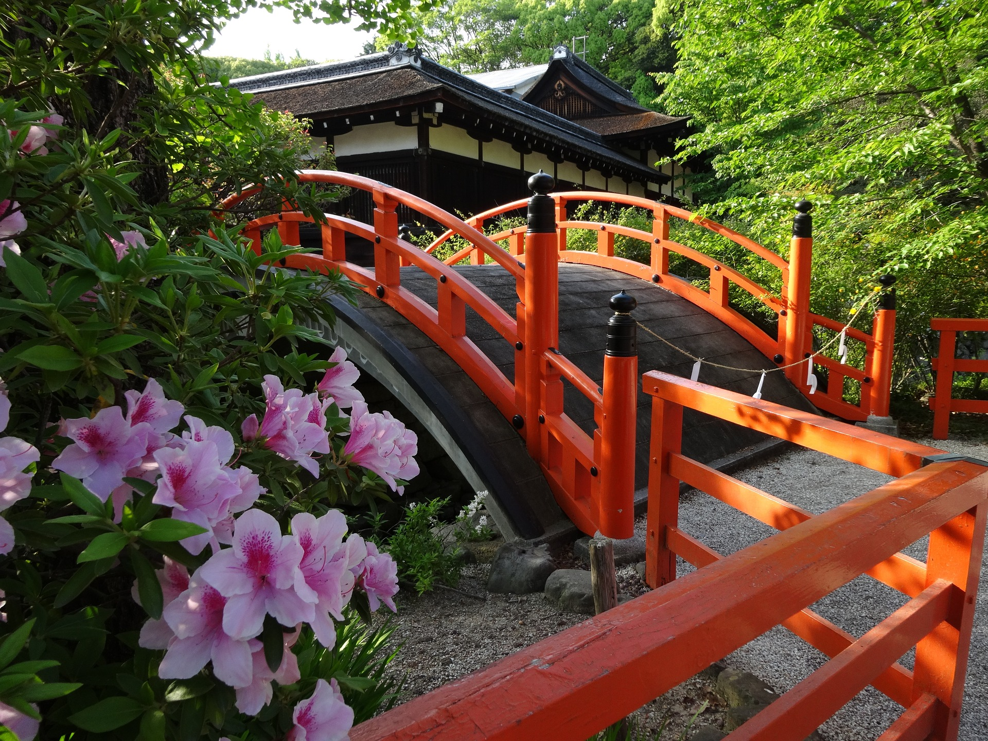 shimogamo-shrine-1098280_1920