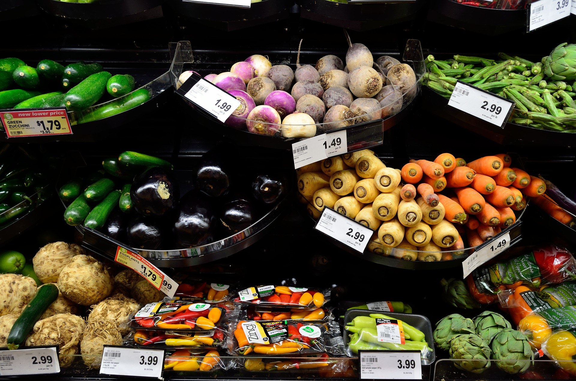 vegetable-1167363_1920