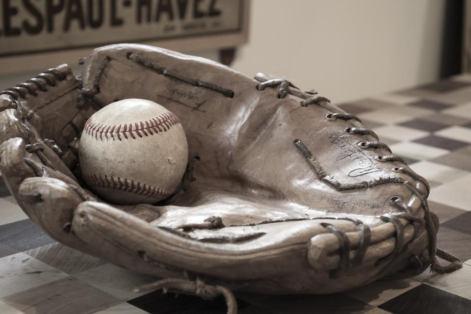 baseball-582887_960_720