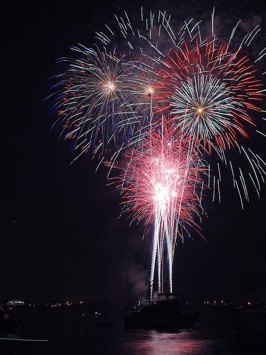 fireworks-3597_960_720
