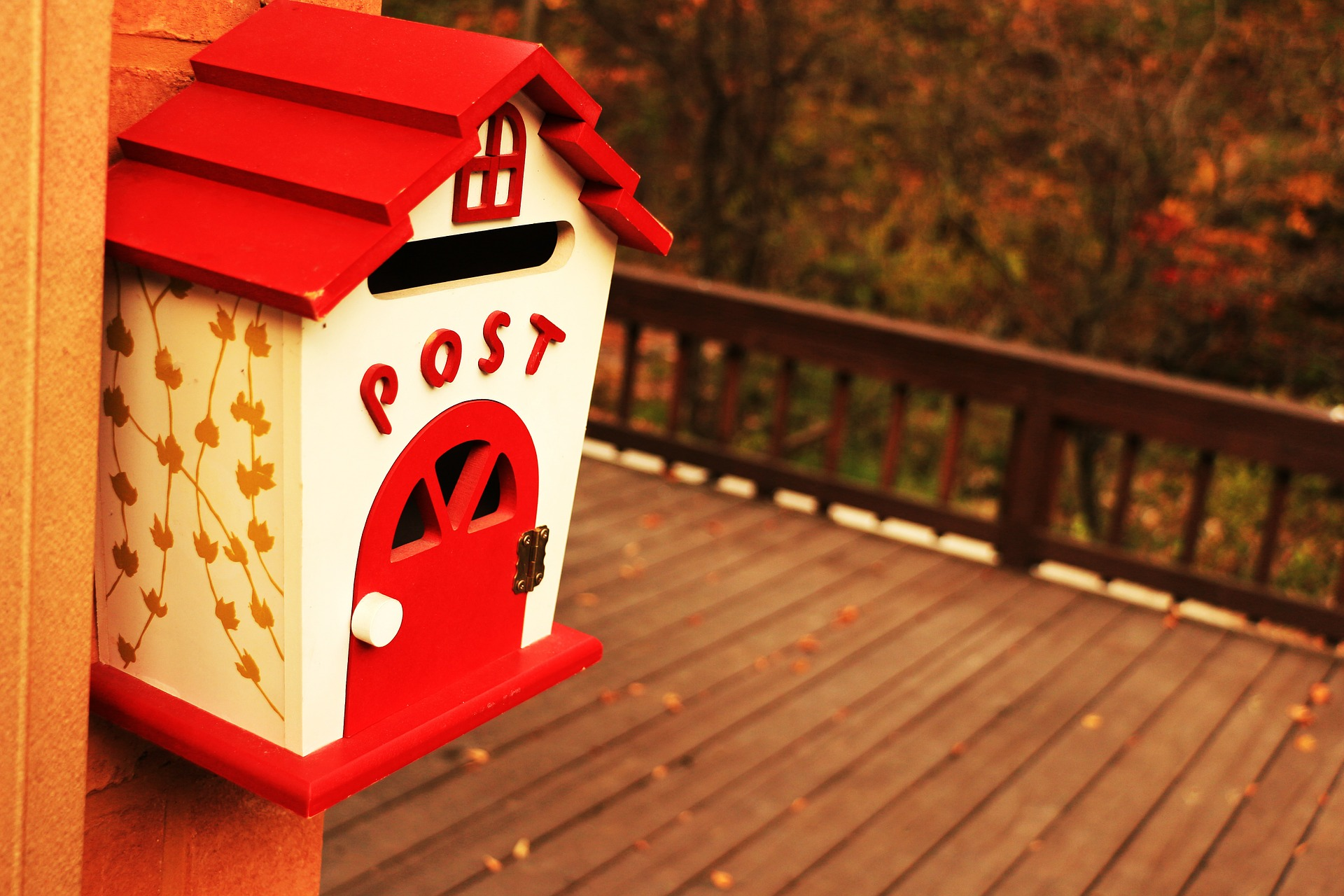 mailbox-507594_1920