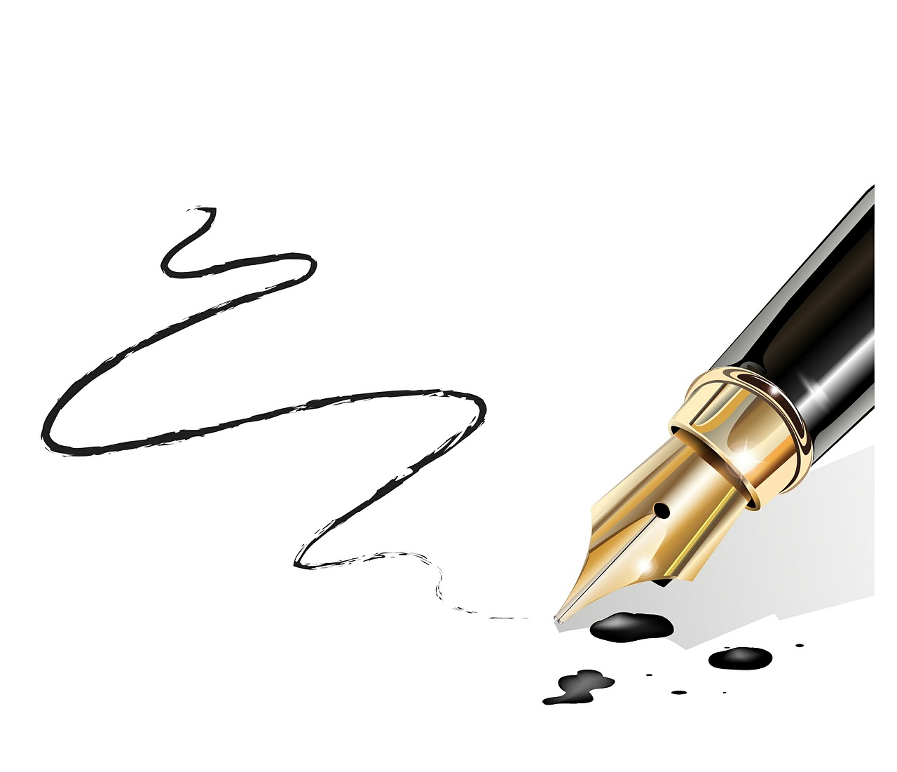 pen-622037_1280