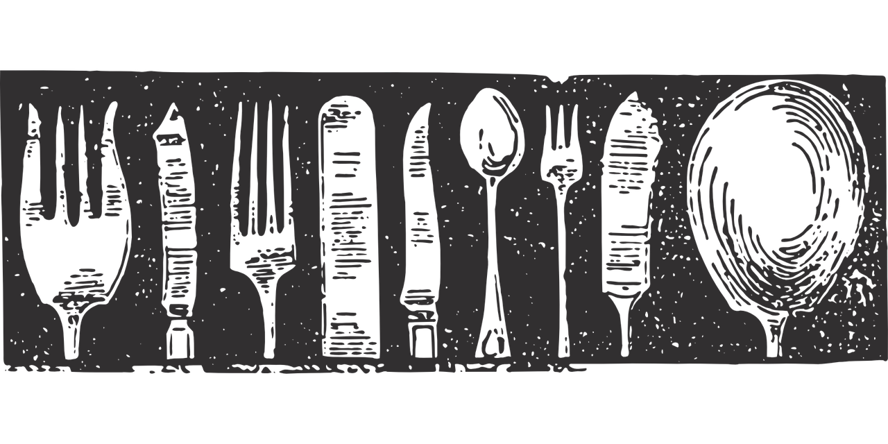 silverware-1073865_1280