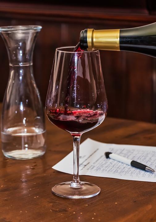 wine-681363_960_720