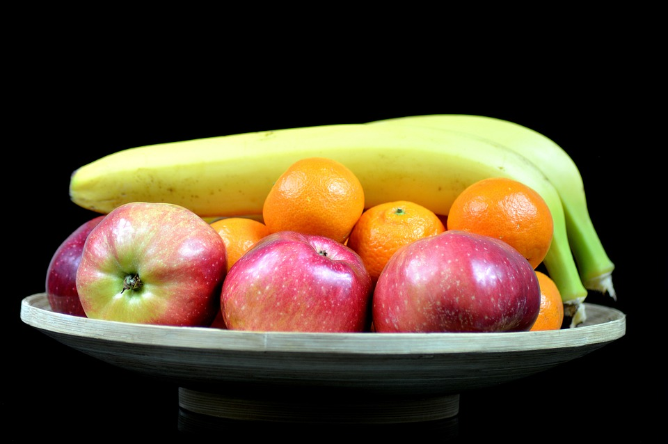 fruit-1181962_960_720