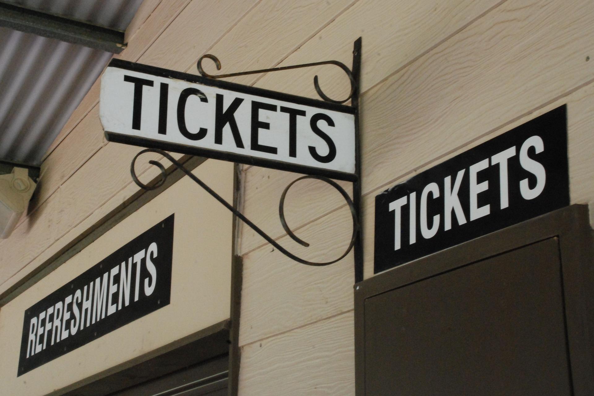 tickets-1056081_1920