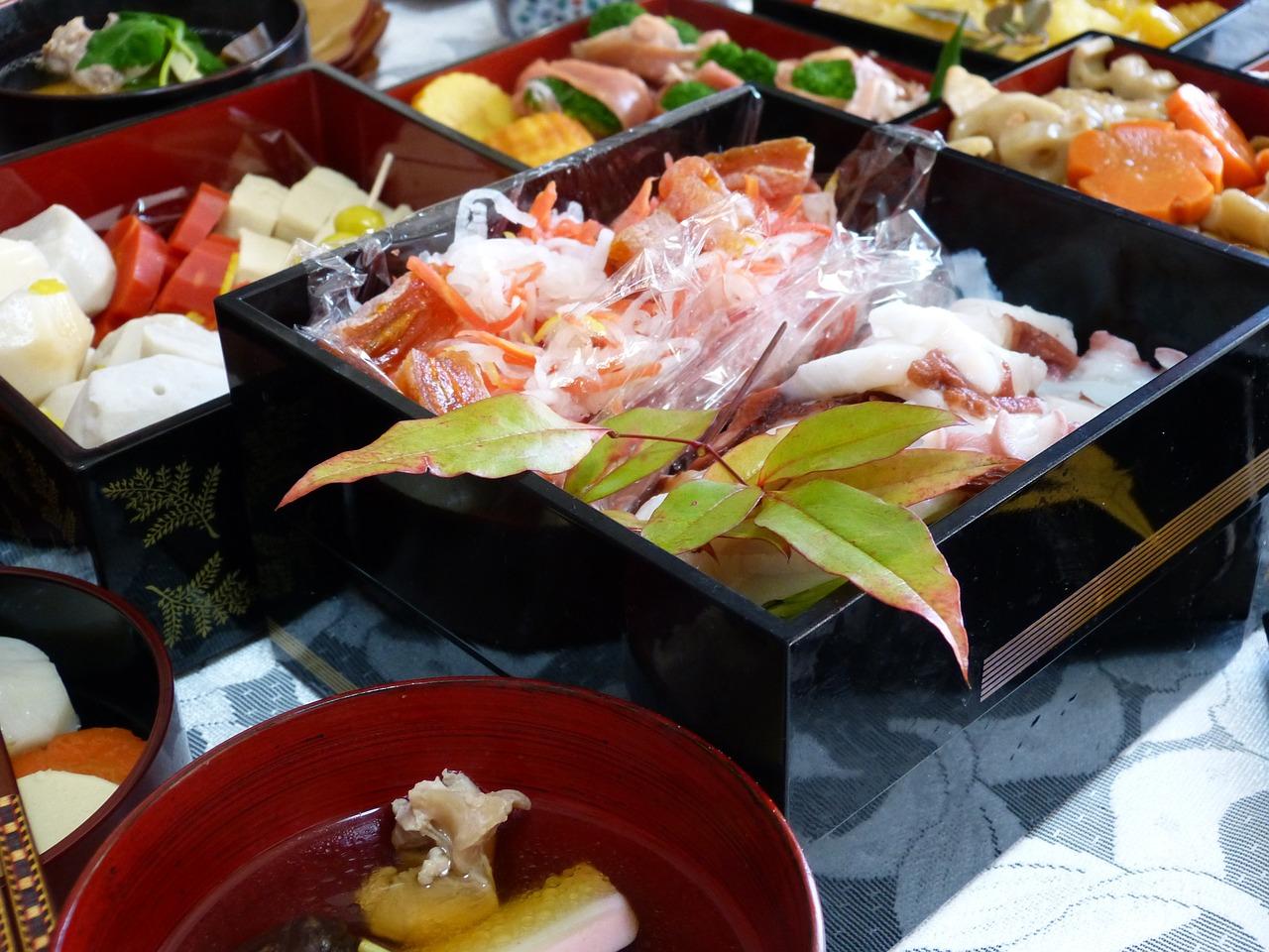 japanese-food-993053_1280